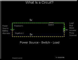geek diy mechanic cars from the computer scientist s angle rh geekdiymechanic com circuit simulator applet download circuit simulator applet 使い方